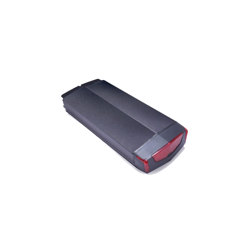 https://w8w5m3f8.stackpathcdn.com/13574-thickbox_extralarge/batterie-samsung-13ah-pour-porte-bagage-urban-v2.jpg