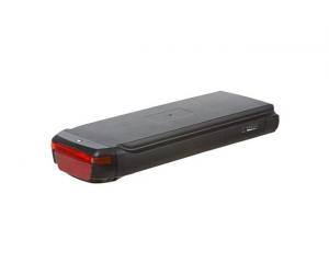 Batterie ORGAN E-Bike Gitane 14Ah