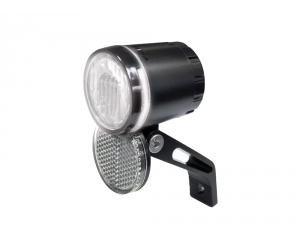 Eclairage avant LED Trelock bike-i veo LS 230