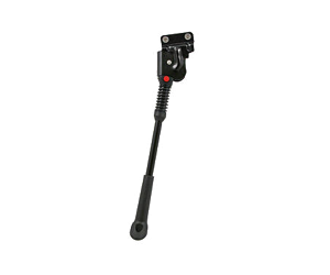 Béquille latérale pour KTM Macina