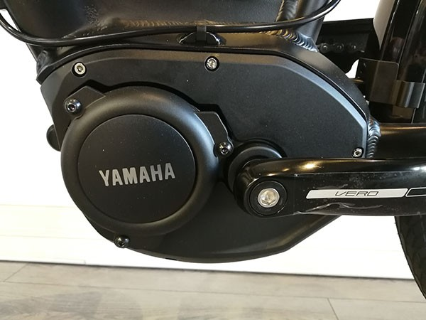 https://w8w5m3f8.stackpathcdn.com/13865-thickbox_extralarge/e-salsa-yamaha-nuvinci.jpg