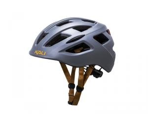 Casque KALI Helmet Central