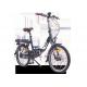 https://w8w5m3f8.stackpathcdn.com/14178-thickbox_default/vg-british-green-13ah17ah-folding-electric-bike-2017.jpg