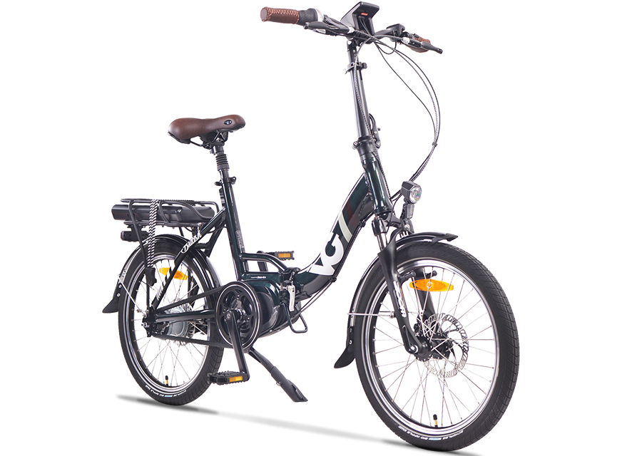 https://w8w5m3f8.stackpathcdn.com/14178/british-500wh-moteur-pedalier-vert-anglais.jpg