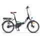 https://w8w5m3f8.stackpathcdn.com/14179-thickbox_default/vg-british-green-13ah17ah-folding-electric-bike-2017.jpg