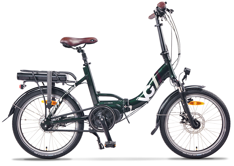 https://w8w5m3f8.stackpathcdn.com/14179/vg-british-green-13ah17ah-folding-electric-bike-2017.jpg