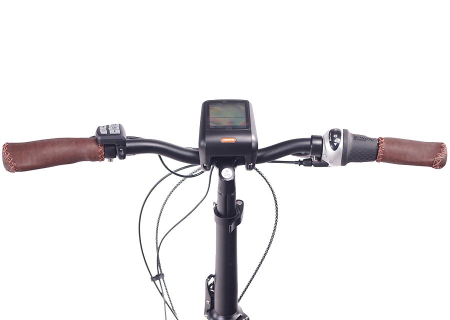https://w8w5m3f8.stackpathcdn.com/14181/vg-british-green-13ah17ah-folding-electric-bike-2017.jpg