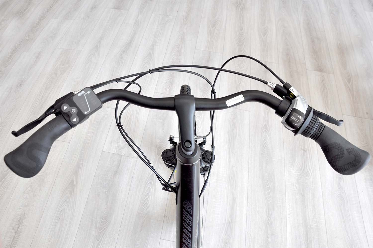 https://w8w5m3f8.stackpathcdn.com/14603/organ-e-bike-9ah-ou-11ah-blanc.jpg