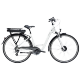 https://w8w5m3f8.stackpathcdn.com/14607-thickbox_default/organ-e-bike-11ah-ou-14ah-blanc.jpg