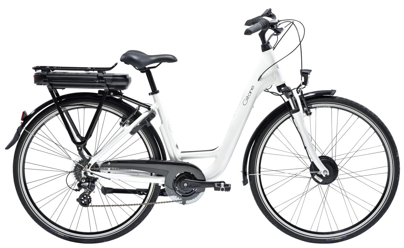 https://w8w5m3f8.stackpathcdn.com/14607/organ-e-bike-11ah-ou-14ah-blanc.jpg