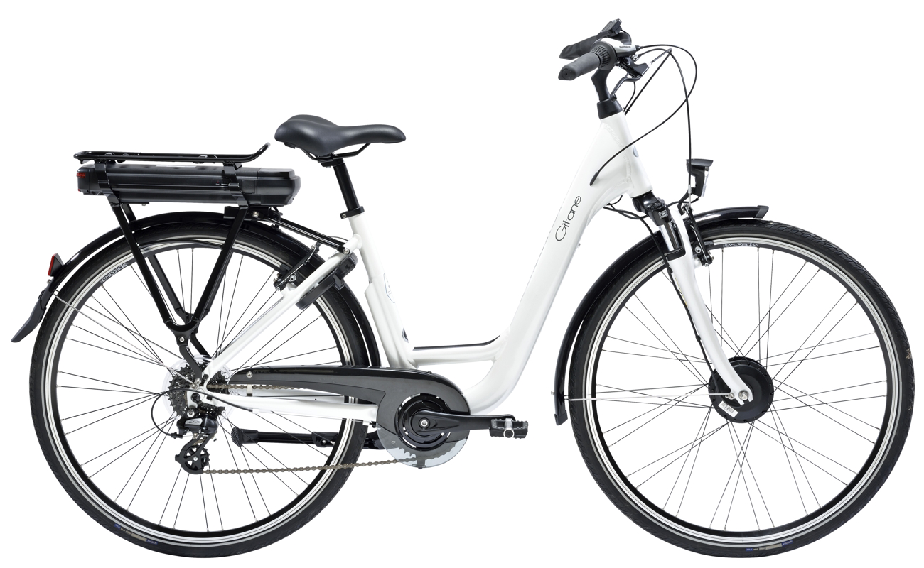 https://w8w5m3f8.stackpathcdn.com/14607/organ-e-bike-9ah-ou-11ah-blanc.jpg