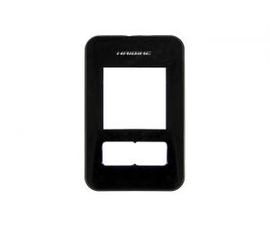 protection d\'écran potence intégrée haibike