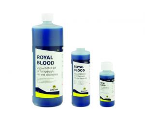 MAGURA Royal Blood, 250 ml FR/NL