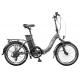 https://w8w5m3f8.stackpathcdn.com/14828-thickbox_default/ovelo-city-folding-electric-bike-2017.jpg