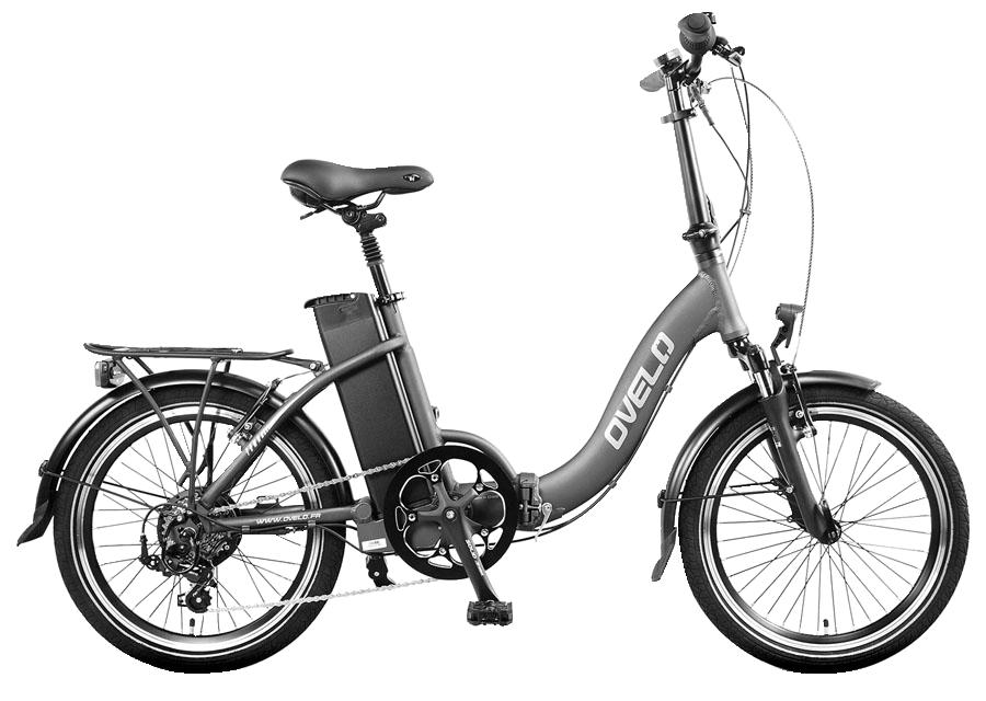 https://w8w5m3f8.stackpathcdn.com/14828/ovelo-city-folding-electric-bike-2017.jpg