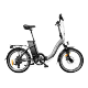 https://w8w5m3f8.stackpathcdn.com/14829-thickbox_default/ovelo-city-folding-electric-bike-2017.jpg