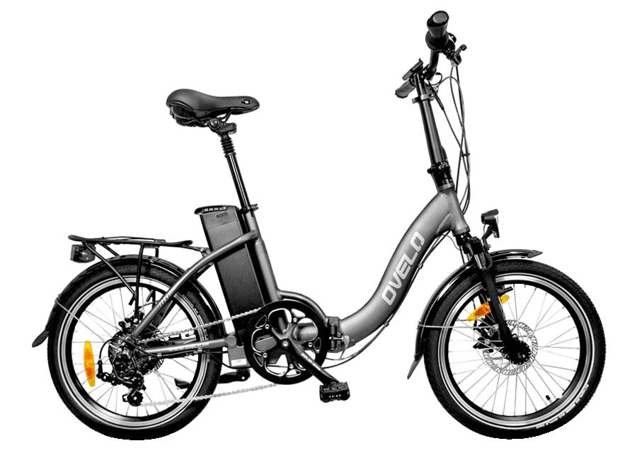 https://w8w5m3f8.stackpathcdn.com/14829/ovelo-city-folding-electric-bike-2017.jpg
