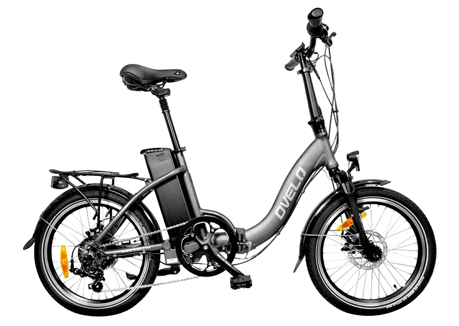 https://w8w5m3f8.stackpathcdn.com/14829/velo-pliant-electrique-city-13ah.jpg