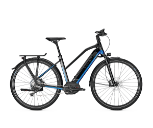 KALKHOFF ENDEAVOUR 5.B EXCITE 500Wh
