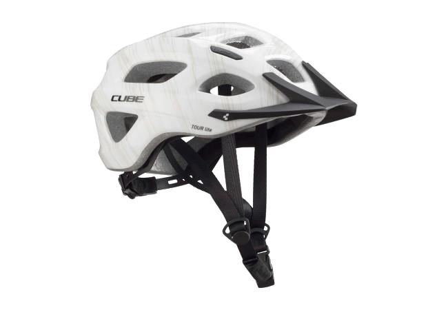 https://w8w5m3f8.stackpathcdn.com/15177-product_default/casque-cube-helmet-tour-lite-blanc.jpg