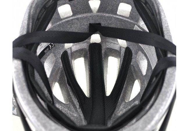 https://w8w5m3f8.stackpathcdn.com/15657-product_default/casque-cube-helmet-tour-lite-blanc.jpg