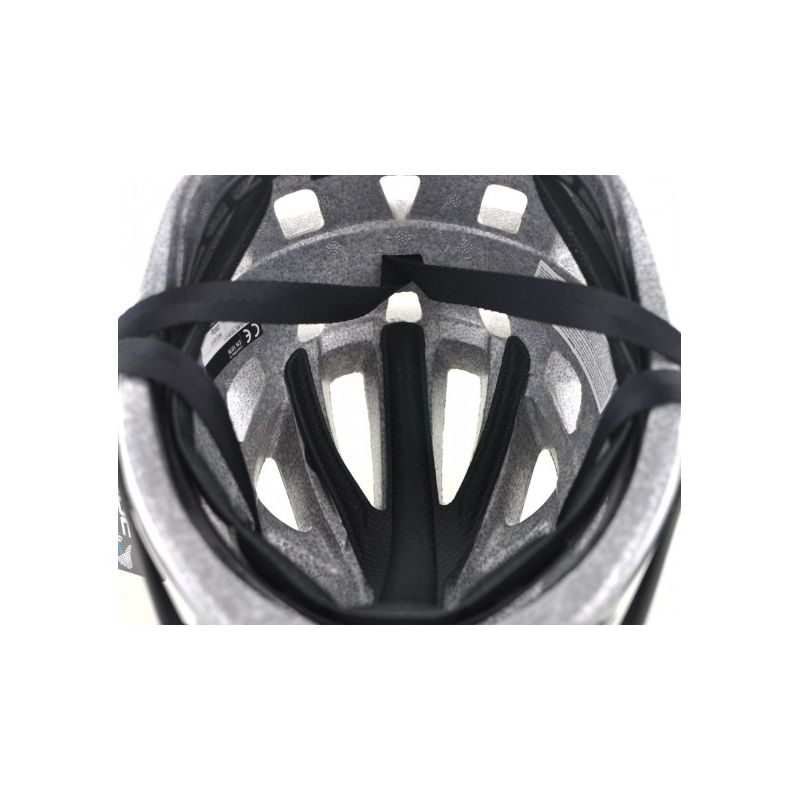 https://w8w5m3f8.stackpathcdn.com/15657-thickbox_extralarge/casque-cube-helmet-tour-lite-blanc.jpg
