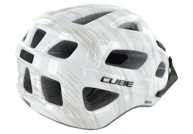 https://w8w5m3f8.stackpathcdn.com/15658-product_default/casque-cube-helmet-tour-lite-blanc.jpg