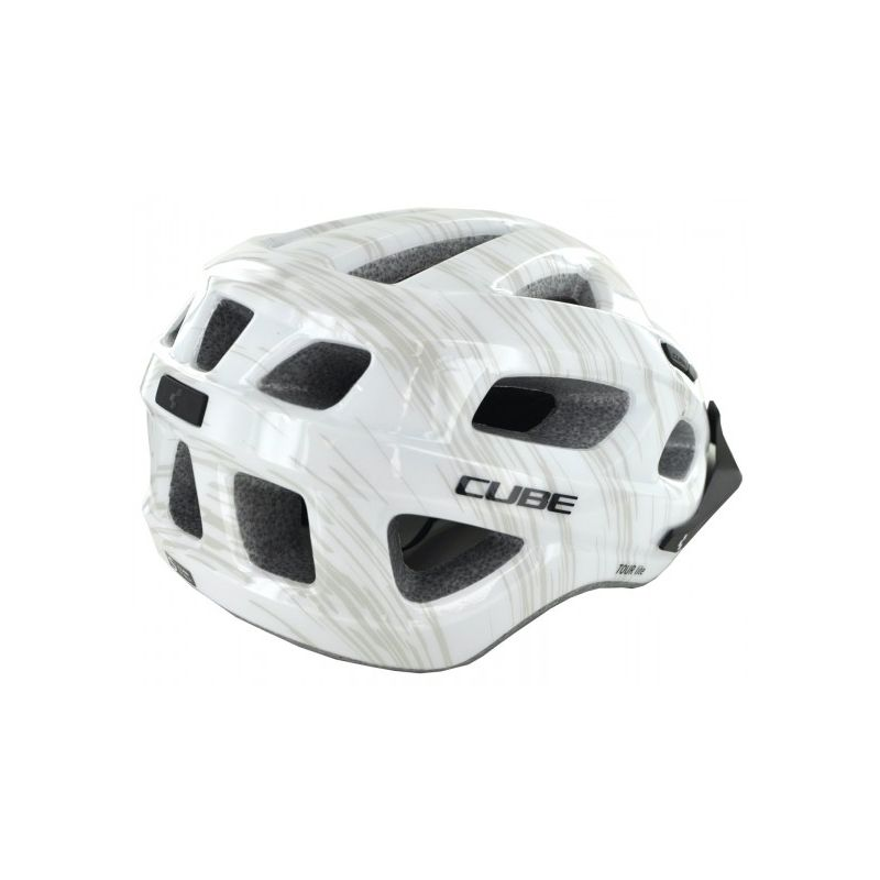 https://w8w5m3f8.stackpathcdn.com/15658-thickbox_extralarge/casque-cube-helmet-tour-lite-blanc.jpg
