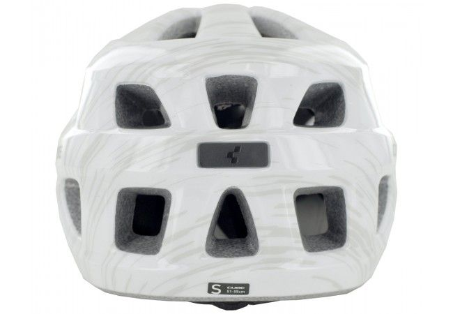 https://w8w5m3f8.stackpathcdn.com/15659-product_default/casque-cube-helmet-tour-lite-blanc.jpg