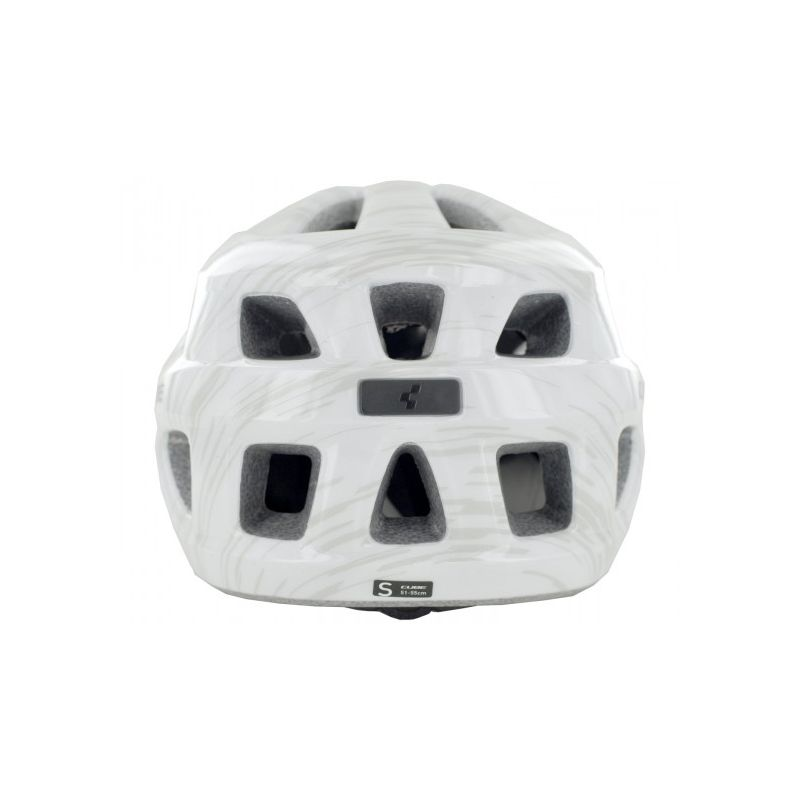 https://w8w5m3f8.stackpathcdn.com/15659-thickbox_extralarge/casque-cube-helmet-tour-lite-blanc.jpg