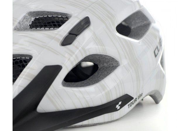 https://w8w5m3f8.stackpathcdn.com/15660-product_default/casque-cube-helmet-tour-lite-blanc.jpg