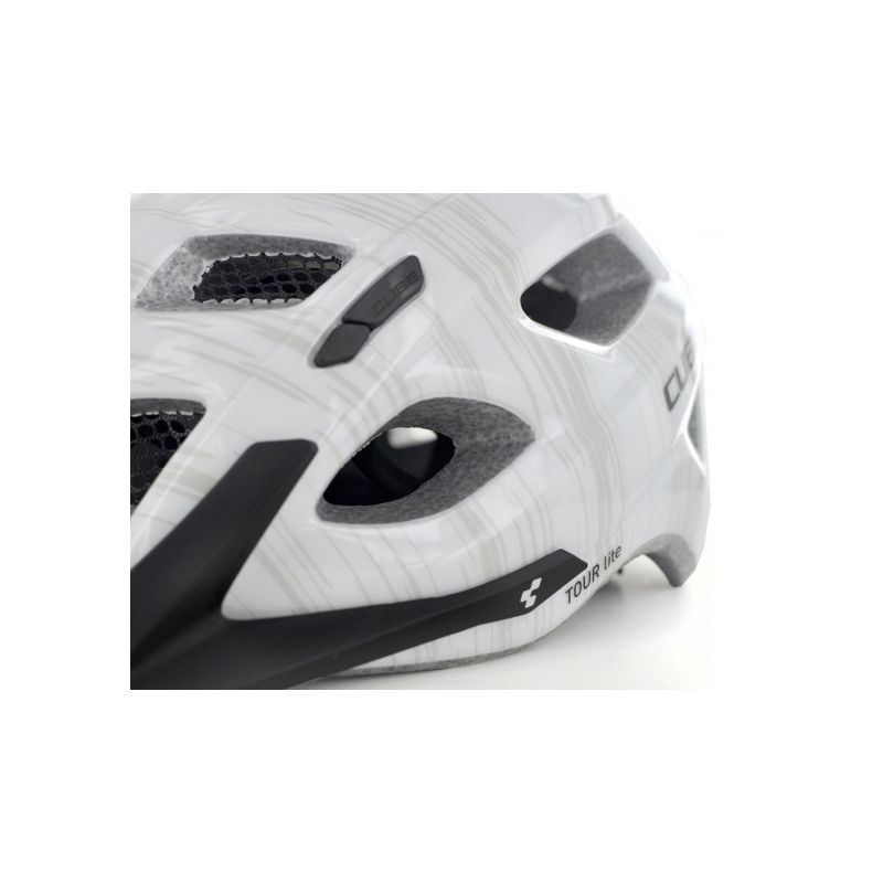 https://w8w5m3f8.stackpathcdn.com/15660-thickbox_extralarge/casque-cube-helmet-tour-lite-blanc.jpg