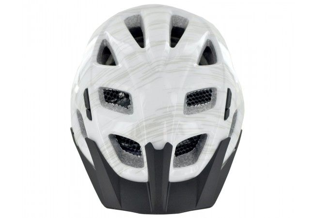 https://w8w5m3f8.stackpathcdn.com/15661-product_default/casque-cube-helmet-tour-lite-blanc.jpg