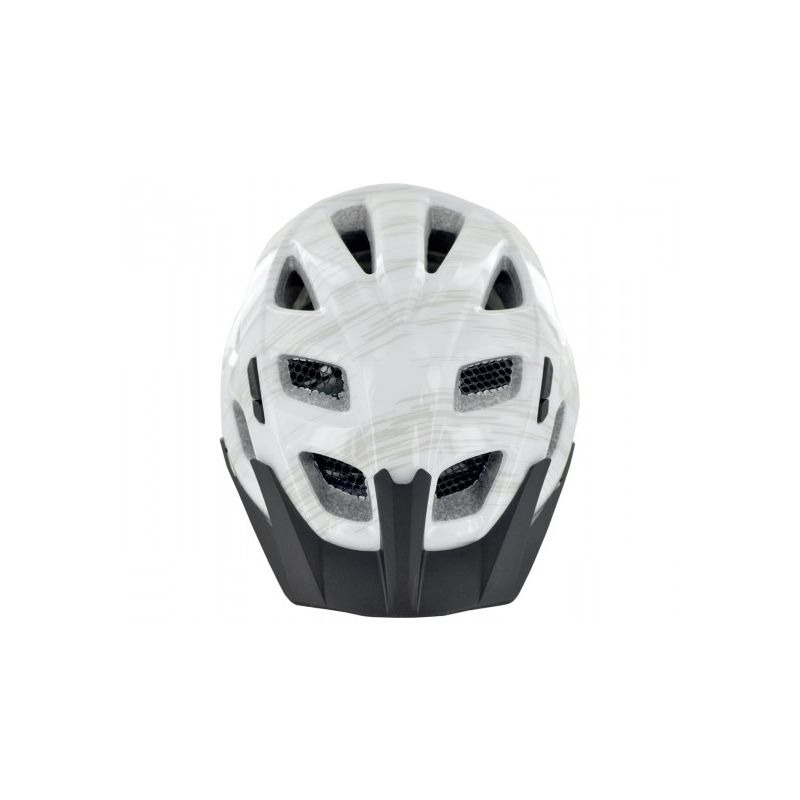 https://w8w5m3f8.stackpathcdn.com/15661-thickbox_extralarge/casque-cube-helmet-tour-lite-blanc.jpg
