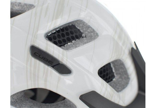 https://w8w5m3f8.stackpathcdn.com/15662-product_default/casque-cube-helmet-tour-lite-blanc.jpg