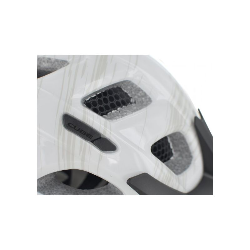 https://w8w5m3f8.stackpathcdn.com/15662-thickbox_extralarge/casque-cube-helmet-tour-lite-blanc.jpg