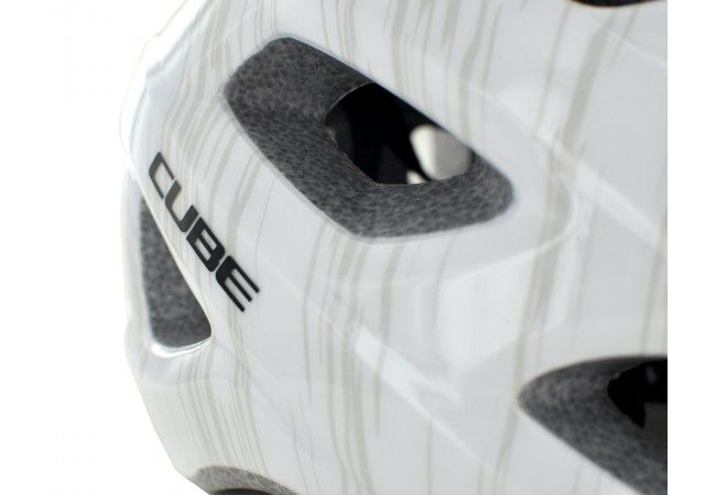 https://w8w5m3f8.stackpathcdn.com/15663-product_default/casque-cube-helmet-tour-lite-blanc.jpg
