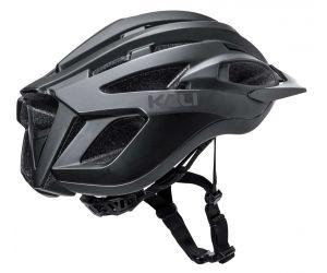 Alchemy Solid Helmet