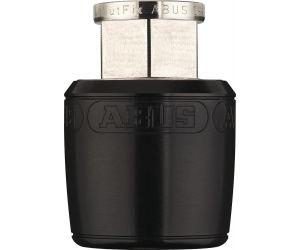nutfix m5 black spc 34.9 bk 4003318727238