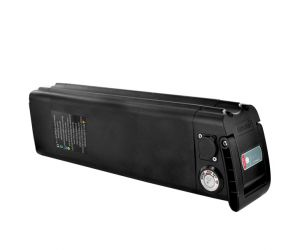 Batterie Samsung LI-ION 36V 13Ah