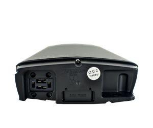 Batterie LI-ION 36V 14AH - OVELO ZEN