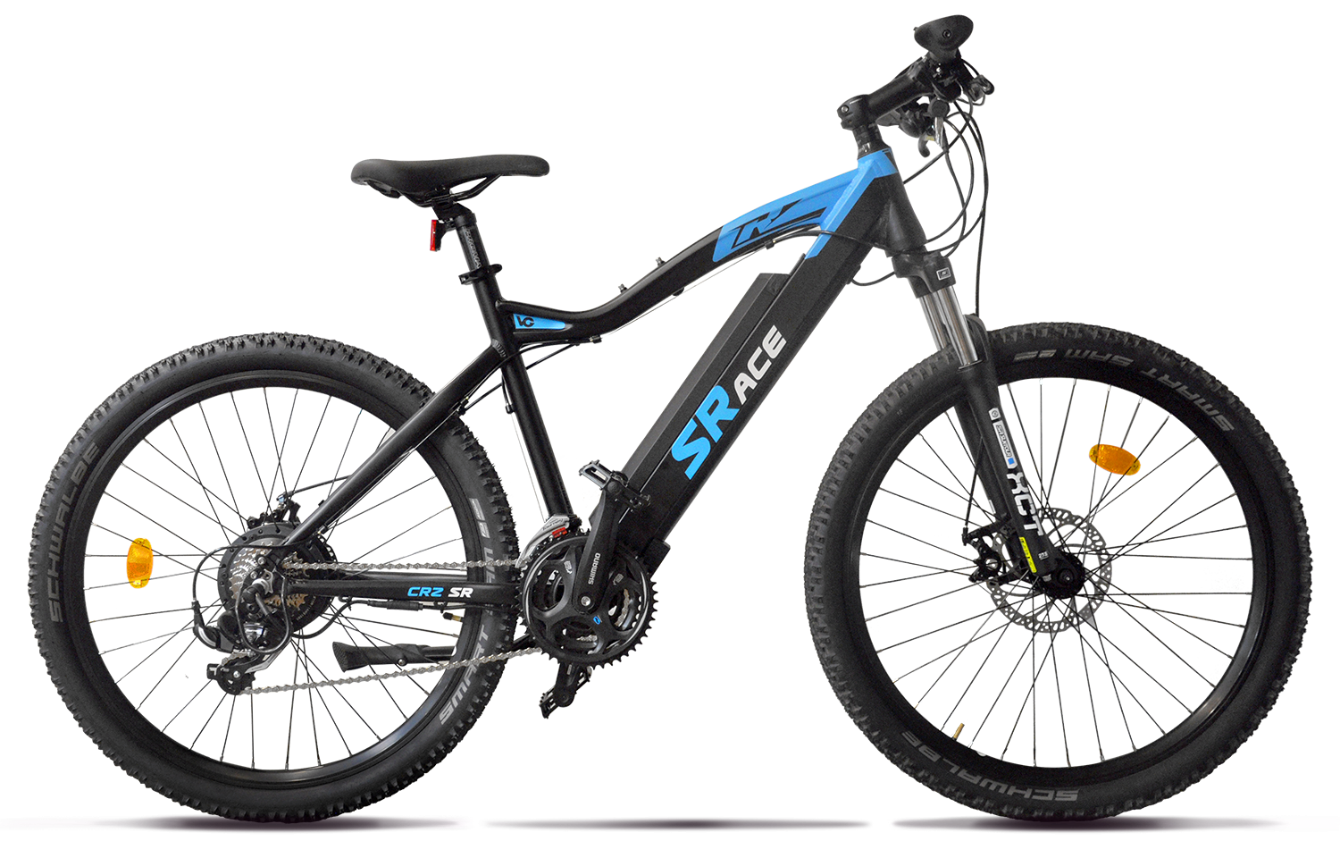 https://w8w5m3f8.stackpathcdn.com/16460-thickbox_extralarge/vtt-electrique-crz-srace-13ah-470wh-bleu.jpg