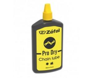 Pro Dry Lube Zefallubrifiant flacon 125ml