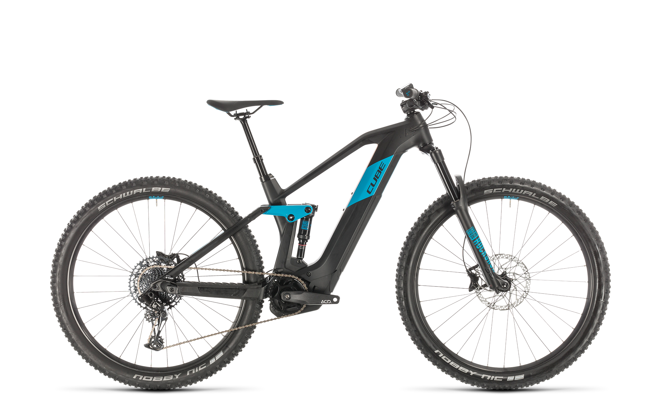 https://w8w5m3f8.stackpathcdn.com/16747-thickbox_extralarge/vtt-electrique-cube-stereo-hybrid-140-hpc-race-500wh-29.jpg