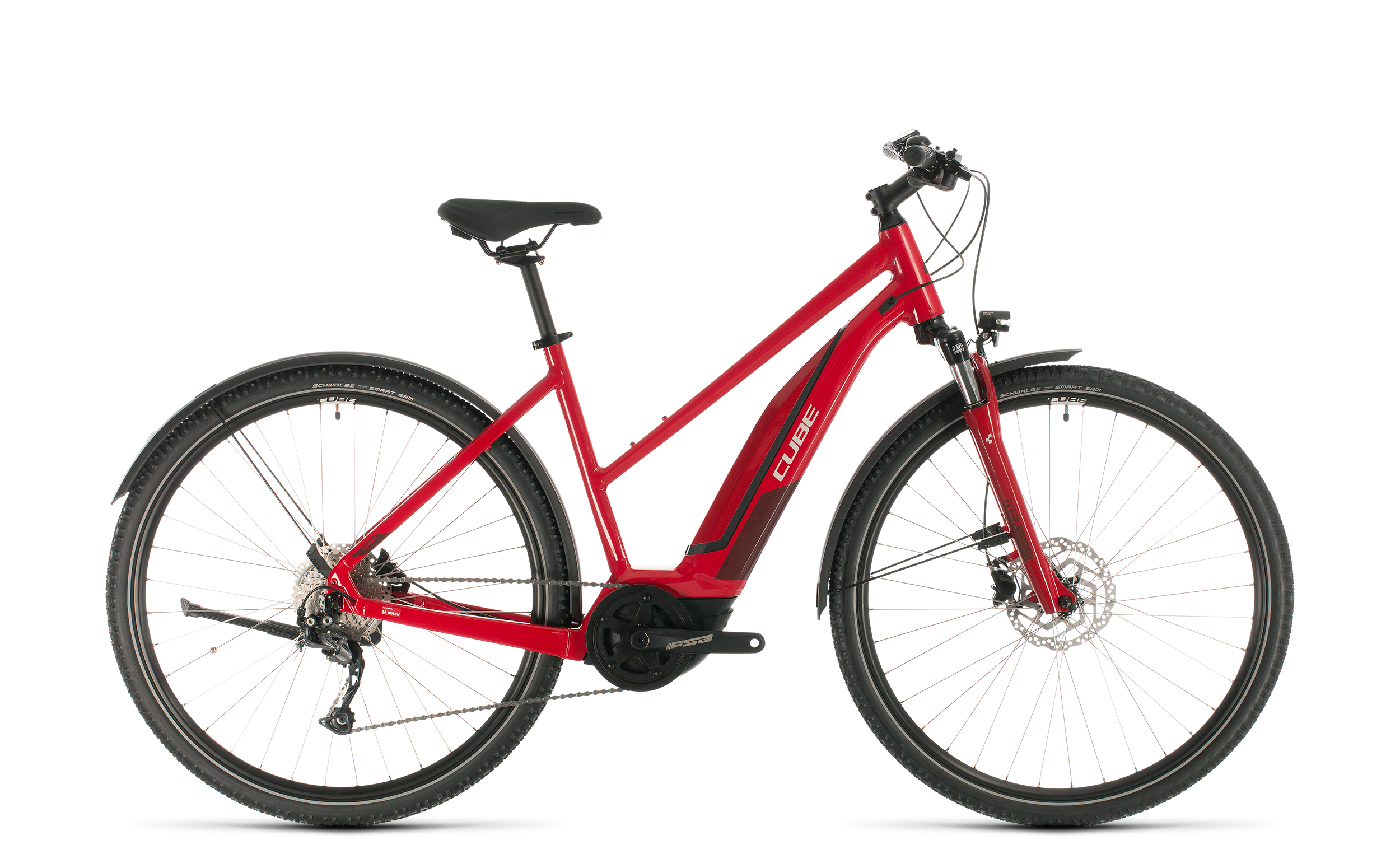 https://w8w5m3f8.stackpathcdn.com/16777/vtc-electrique-nature-hybrid-one-400-ou-500wh-allroad-cadre-mixte.jpg