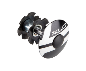 630 mm Noir 34 ° noir 1 St Ø 25,4 mm Ergotec Guidon Cintres H-Bar Space ALU