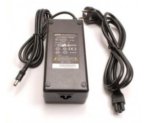 Chargeur Batterie 5 pin - O2Feel
