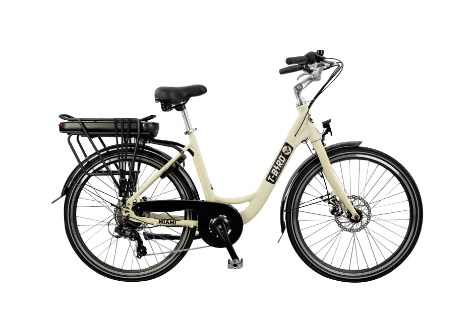 https://w8w5m3f8.stackpathcdn.com/16872/velo-electrique-urbain-miami-500wh-blanc.jpg