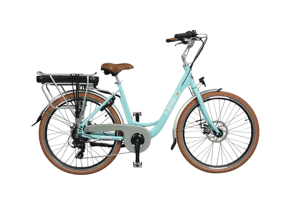 https://w8w5m3f8.stackpathcdn.com/16875-thickbox_extralarge/velo-electrique-urbain-miami-500wh-azur-bleu.jpg