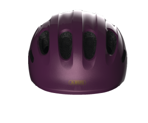 Casque Smiley 2.0 Royal